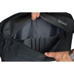 Taška na notebook SEGALI SGN 1131025 čierna