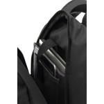 Batoh SEGALI SGB 181001 čierny