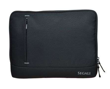Obal na notebook SEGALI SGN 181001 čierny